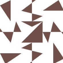 eastendlad's avatar