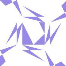 eastevenson's avatar