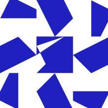 Easy-Simple's avatar
