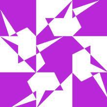 EasyApp's avatar