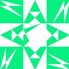 easyas3's avatar