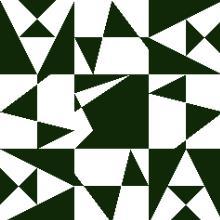 easycode's avatar