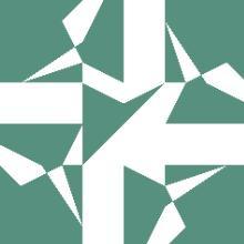EasyER's avatar