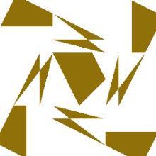 Easylink's avatar