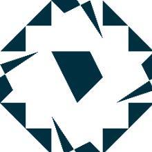 easytechnology's avatar