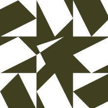 Easytime's avatar