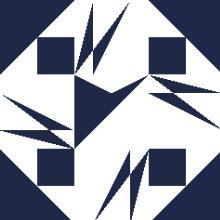 eavaria's avatar