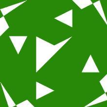EAW2's avatar