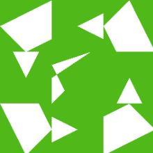 ebasaranoglu's avatar