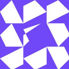 ebb1337's avatar