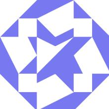 EBBECC's avatar