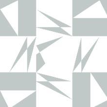ebd's avatar