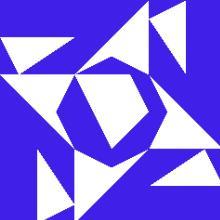 EBE-Esteve's avatar