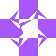 EBellinat's avatar