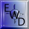 ebermed's avatar