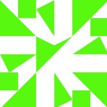 eBestWindowsApp's avatar