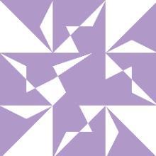 ebferro's avatar