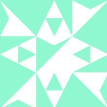 EbiG's avatar