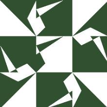 ebiz-developer's avatar