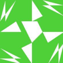 ebiz-tutor's avatar