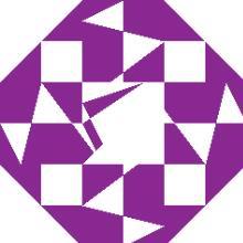 ebjoew's avatar