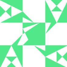 Ebojangi's avatar