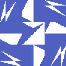 ebonyblizz's avatar