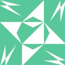 ebonyprincess's avatar