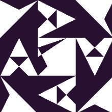 Eborix13's avatar