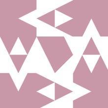 EBRafferty's avatar
