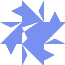 ebrandi's avatar