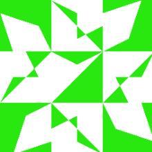 ebread's avatar