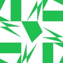 ebrink's avatar