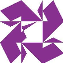 ebrow's avatar