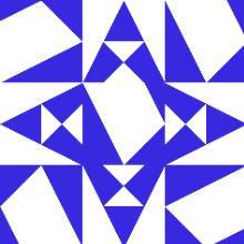 ebrunetta's avatar