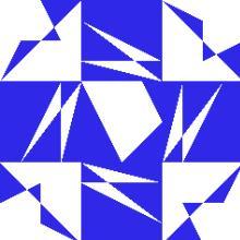 Ebstenstor's avatar