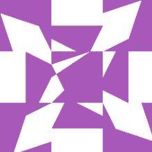 ebueno's avatar