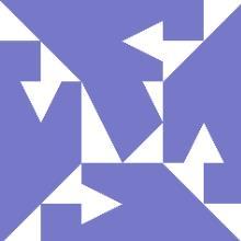 eburke's avatar