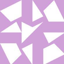 Ecakut's avatar