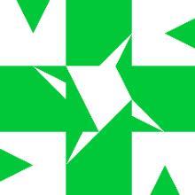 eCasper's avatar