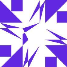 eCCentricVagabond's avatar