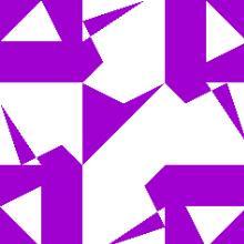 echan818's avatar