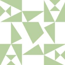 echel0n-'s avatar