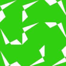 Echo333's avatar