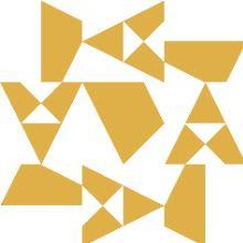EchoPan009's avatar