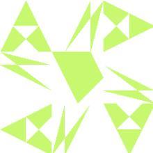 Echtmal's avatar