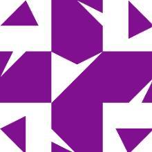 ecitah's avatar