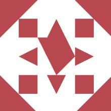 Eck314's avatar