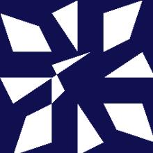 Eclipse1's avatar