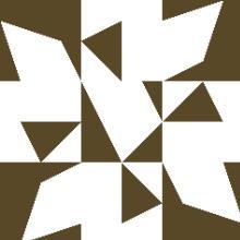 eclipz's avatar